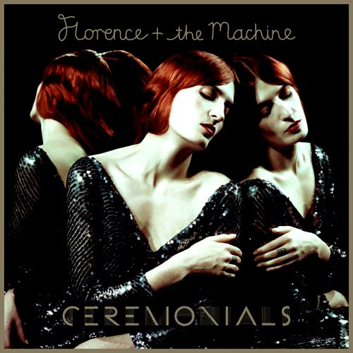 lover to lover florence and the machine