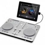 Vestax-Spin2-DJ-Controller-1