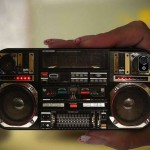 ghetto-blaster-iphone-case.jpeg.pagespeed.ce.xY0qdc3nP1