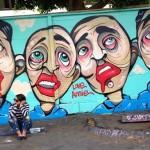 Artist Spotlight: Annie Preece