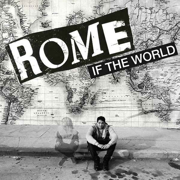 rome if the world. Black Bedroom Furniture Sets. Home Design Ideas