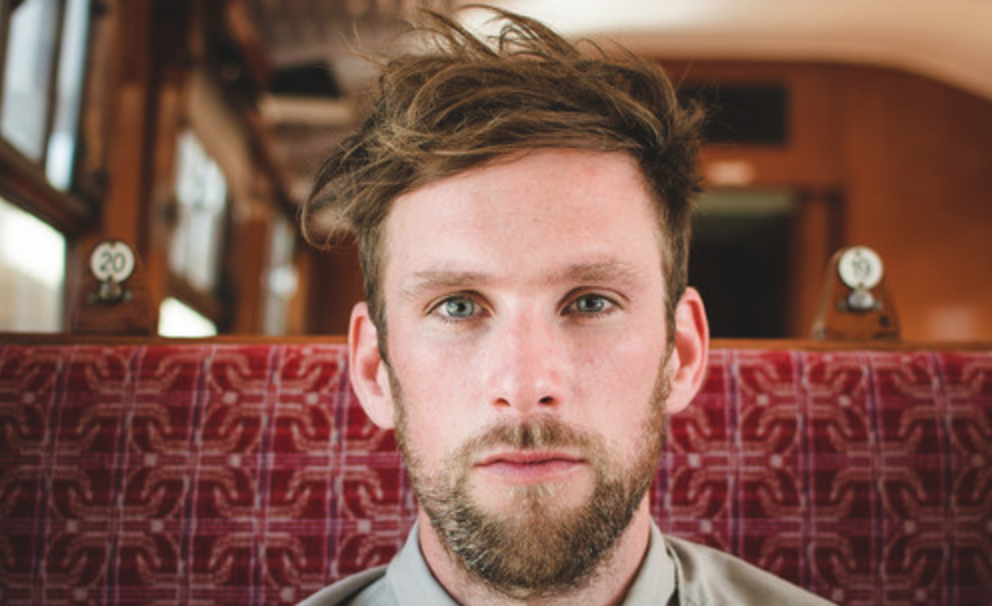 INTERVIEW: UK producer Attaque enlightens with ethereal ...