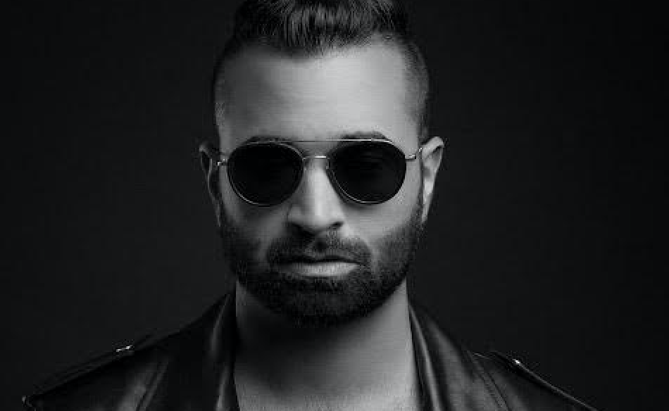 Interview: Music and culture collide with NY based pop-singer Jamil Kassam