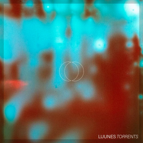 "Newcastle: Luunes – ""Torrents"""