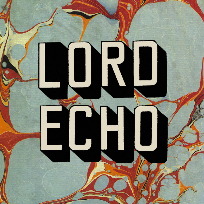 New Zealand: Lord Echo releases new Harmonies LP