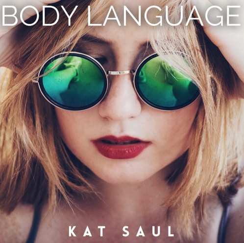"Nashville: Kat Saul – ""Body Language"""
