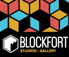 blockfortcolumbus.com