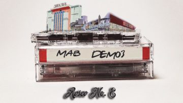 "Cleveland: Rosco NoE – ""Mab Demo3"""