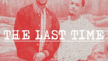 "Cleveland: Hollywood Sav – ""The Last Time"""
