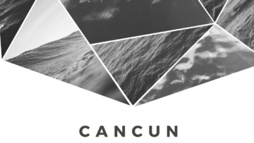 "Cleveland: Hollywood Sav – ""CANCUN"""