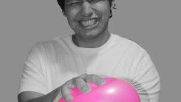 "Exclusive Premiere: Balloon Popperz – ""Until Sunrise…"""