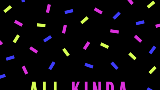 "Cleveland: Hollywood Sav X Ben Harris – ""All Kinda"""
