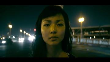 """Los Angeles: Grizfolk – """"In My Arms (feat. Jamie N Commons)"""""""