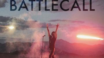 Zander Bleck Talks 'Battlecall,' A Sweeping Rock Fantasy Set in the Desert