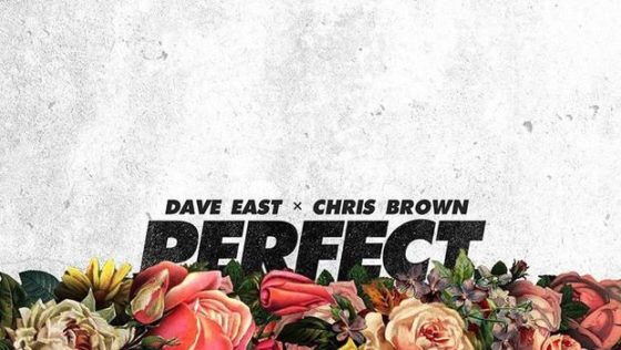 "Harlem: Dave East ft. Chris Brown – ""Perfect"""