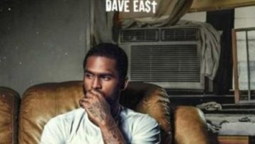 "Harlem: Dave East ft. Wiz Khalifa – ""Phone Jumpin"""