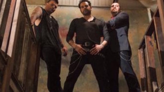 Check Out High-Energy 'Sleepless' Single By Harmful If Swallowed
