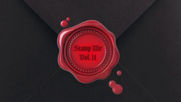 "Cleveland: Hollywood Sav – ""Stamp Me 2"""