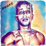 "Dayton: David Biga – ""Awake EP"""
