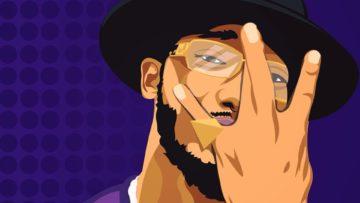 "Cleveland: Rosco (No.E) – ""FACTO"""
