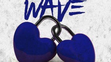 "Las Vegas: TwoCeez X Taylor Weez – ""WAVE"""